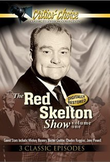 Red_Skelton_Show